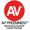 AV-Lawyer-Badge