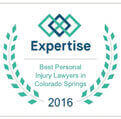 Best-Personal-Injury-Lawyer-2016