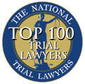 Top-100-Trial-Lawyers-Badge