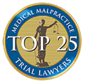 Top-25-Lawyers