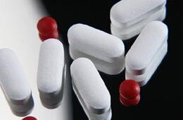 health_pills_v40_40053