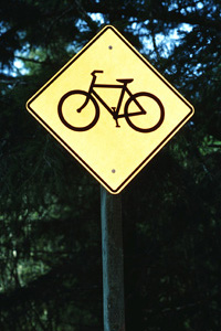 safety-bicycle_warning_sign-v25_25142