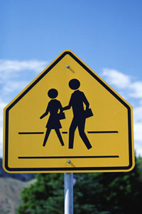 safety-crosswalk_sign-v25_25139