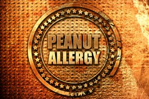 Will Clif Bar & Co. Be Sued over Undeclared Peanuts? | Colorado Springs Personal Injury Lawyer