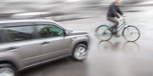10 Facts to Know About Bicycle Accidents[/fusion_text][/fusion_builder_column][/fusion_builder_row][/fusion_builder_container][fusion_builder_container hundred_percent=